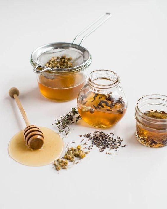 Как отличить настоящий мед от подделки - фото №1