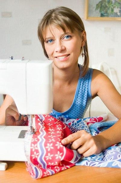 Price.ua рассказал о лучших моделях швейных машин - фото №1