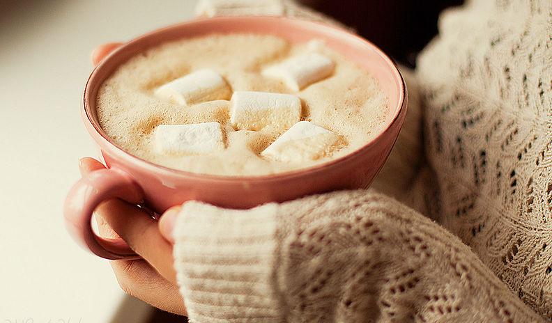 Необычные варианты приготовления кофе: топ 10 рецептов - фото №1
