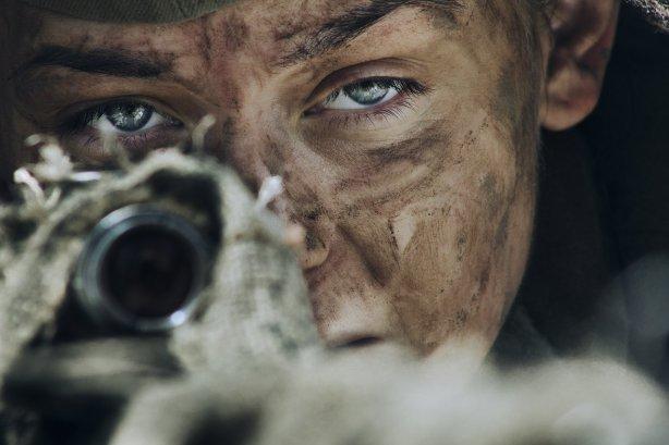 Почему нельзя пропустить новый украинский фильм «Незламна» - фото №1