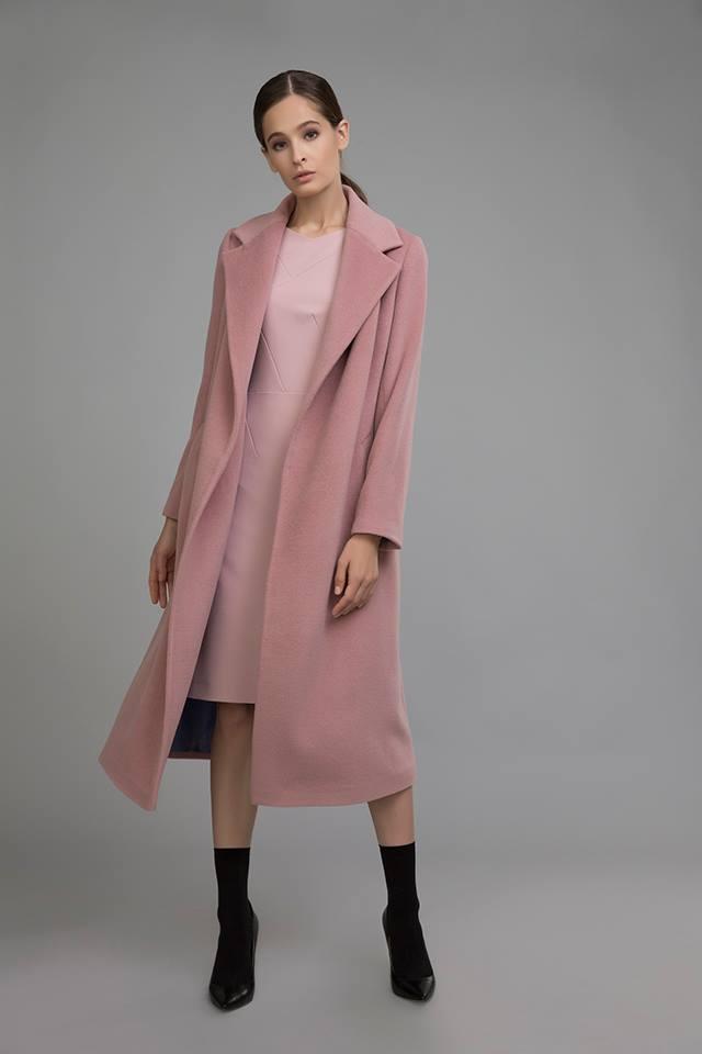 8508afd991b Где купить модное демисезонное пальто (фото)