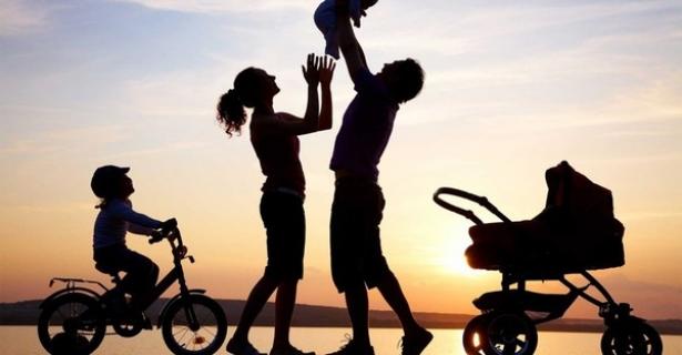 день семьи любви и верности картинки