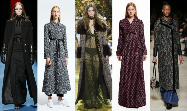 где заказать пальто осень-зима 2016 2017