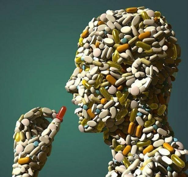 Изображение - Поздравление с днем фармацевта 131628700030007392