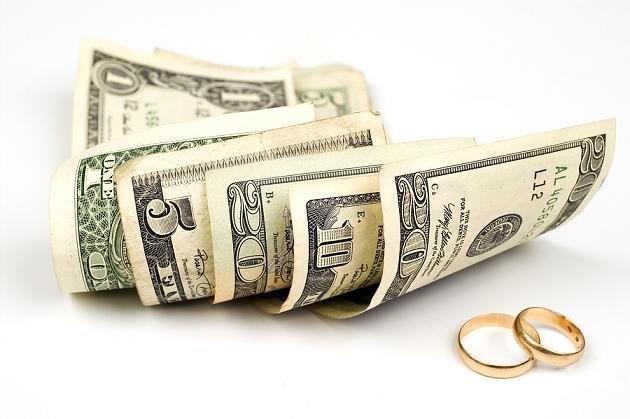 Стоит ли вступать в гражданский брак: мнение экстрасенса - фото №10