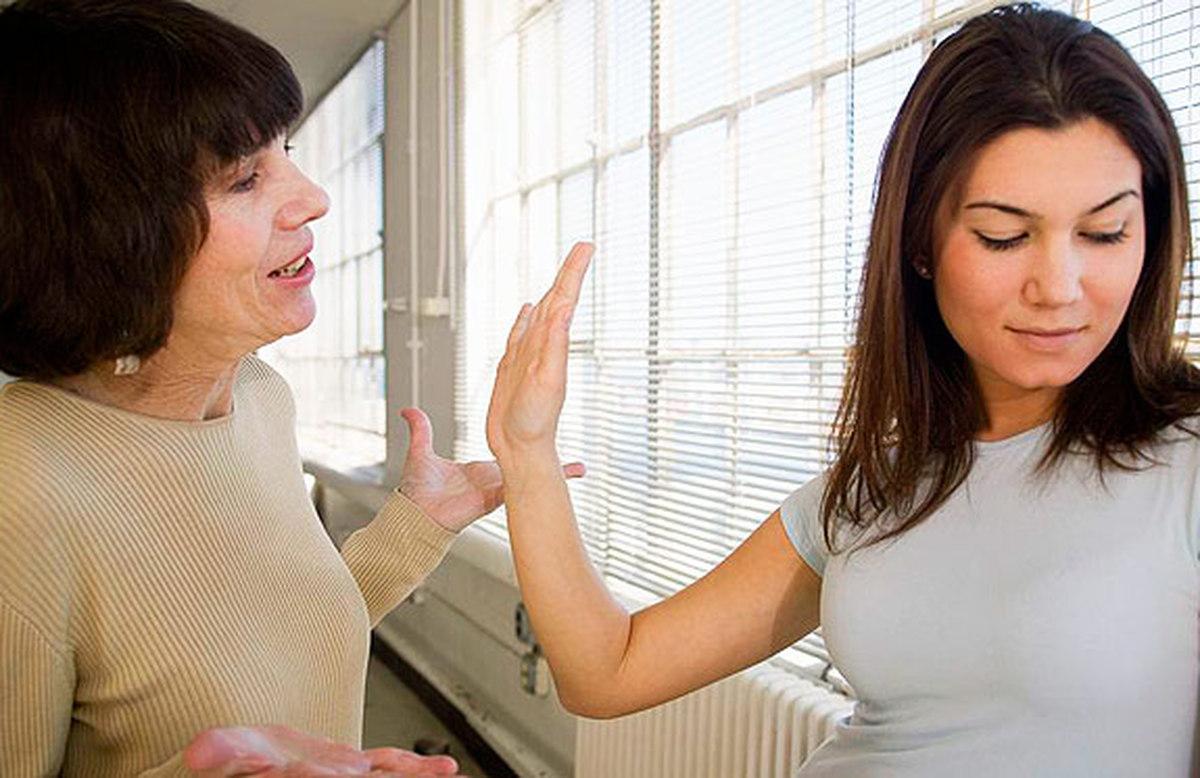 Замужние женшини хочет болше секса в чём причина