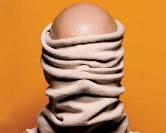 Секс с обрезанным мужчиной различия