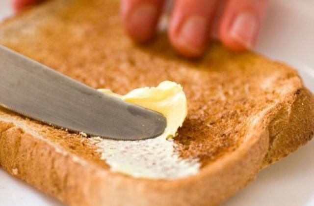5 самых распространенных ошибок на пути к правильному питанию - фото №2