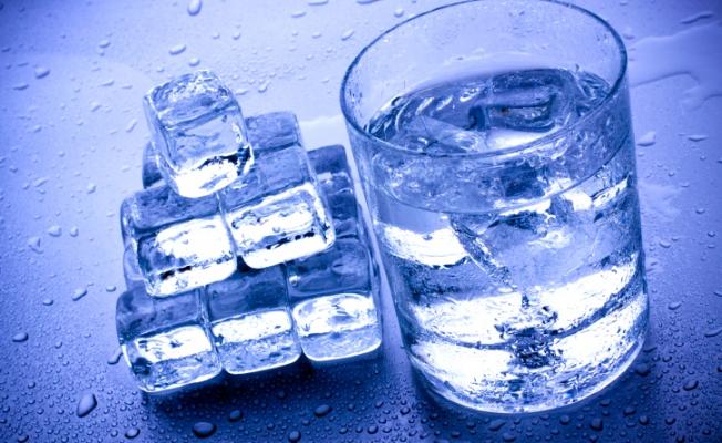 Какой водой лучше умываться - фото №2
