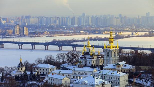 билеты на евровидение 2017 официальный сайт украина