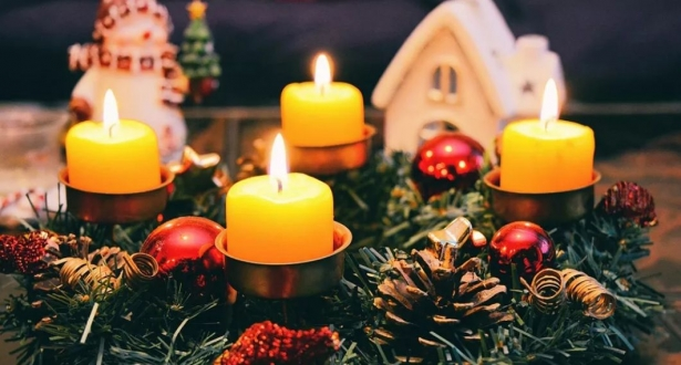 традиции рождества 2018