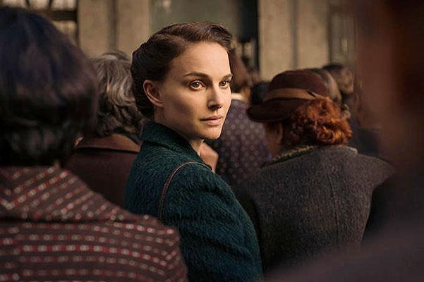 Канны 2015: лучшие фильмы - фото №4