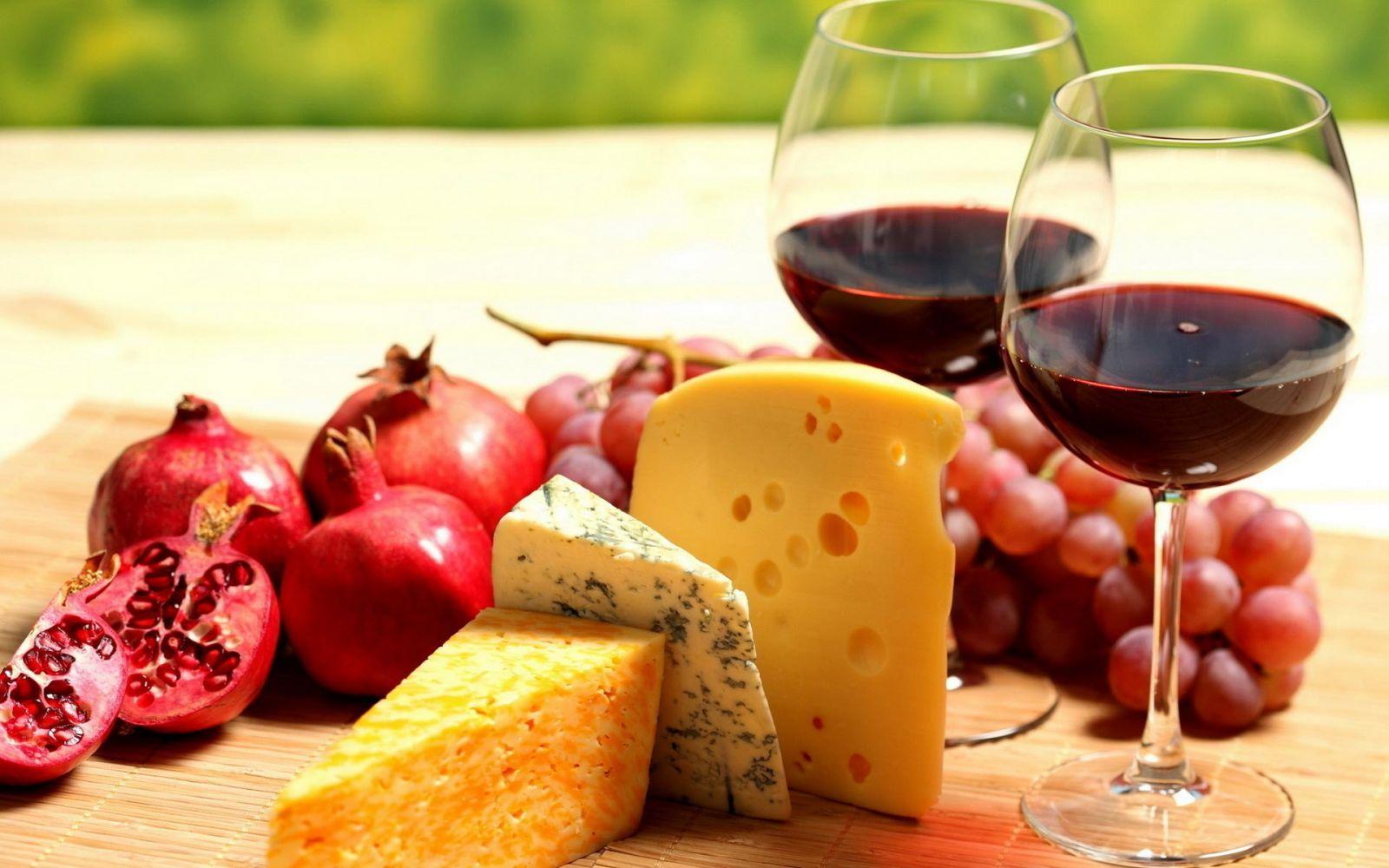 Алкогольная диета для похудения: отзывы, меню диеты с алкоголем, рецепты