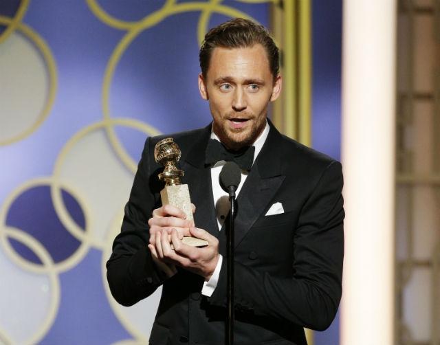 золотой глобус 2017 список победителей