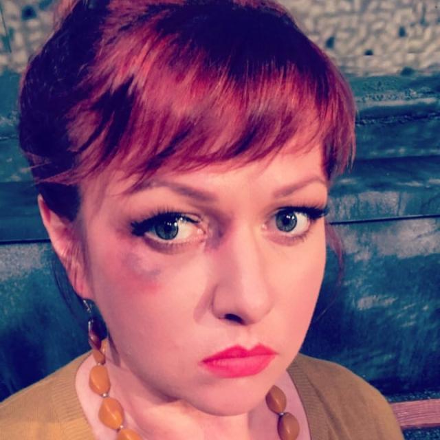 Минус 10 лет: юмористка Оля Картункова шокировала радикальным похудением (ФОТО) - фото №2