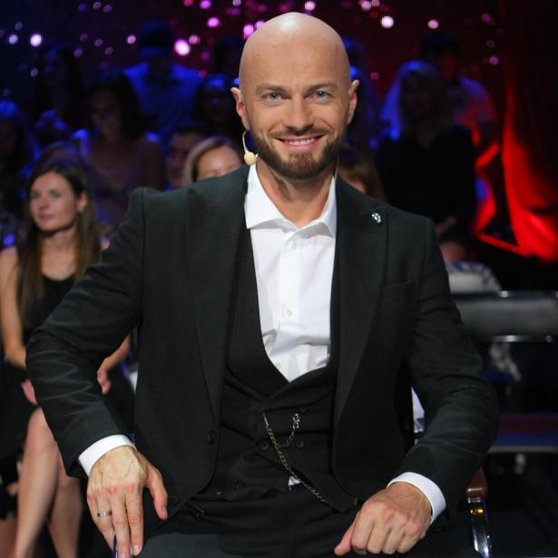 Сексуальные танцы влада ямы видео