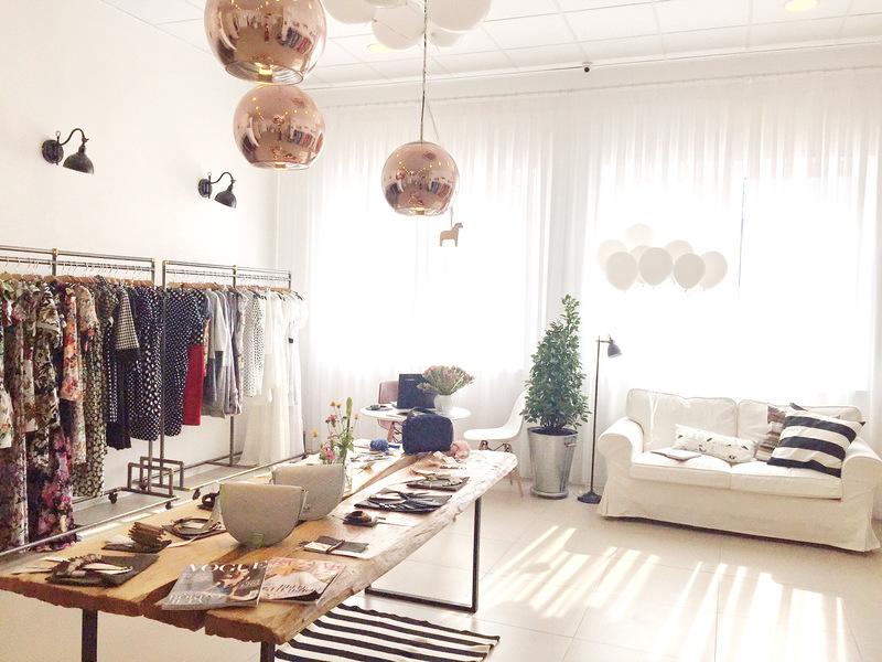 Где одеться в Украине: бренд женской одежды White Pony