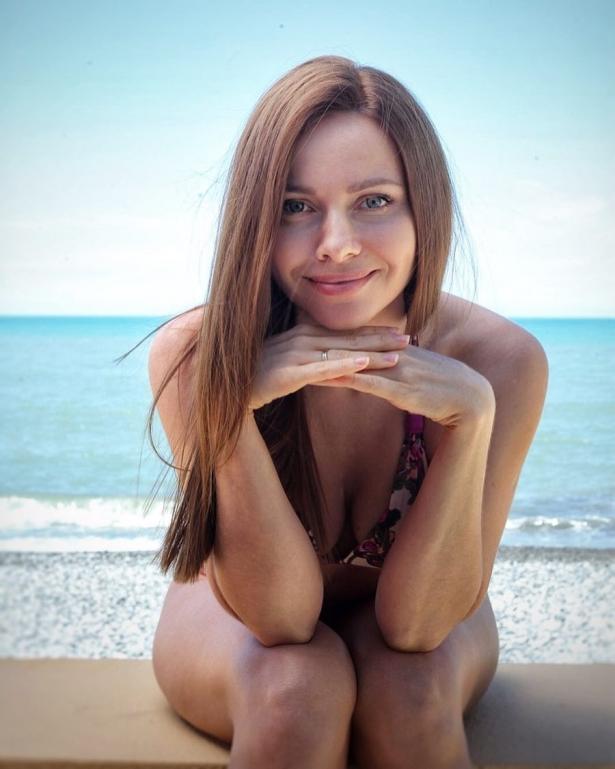 Анна Смирнова  YouTube