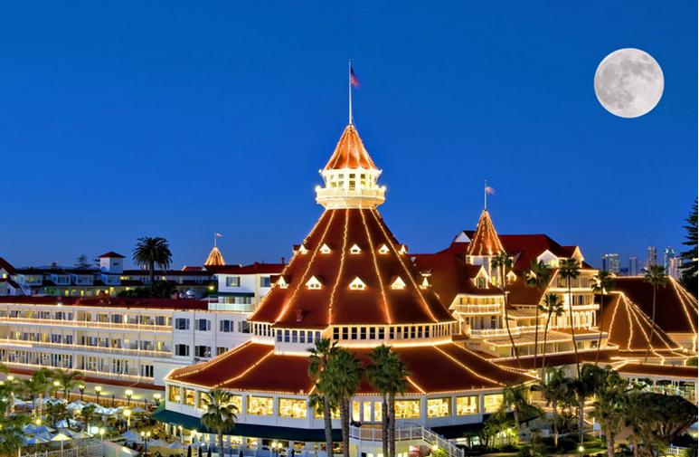 Топ 5 самых страшных отелей мира - фото №3