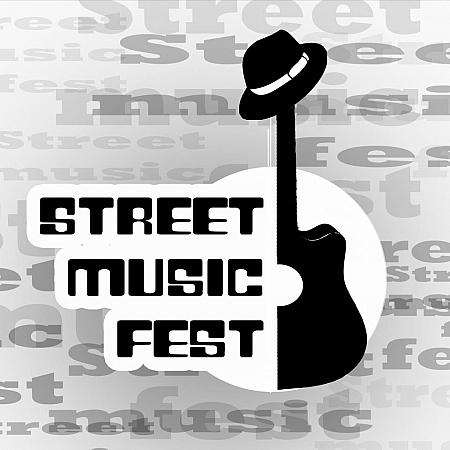 куда пойти на выходных 25-26 июля музыка