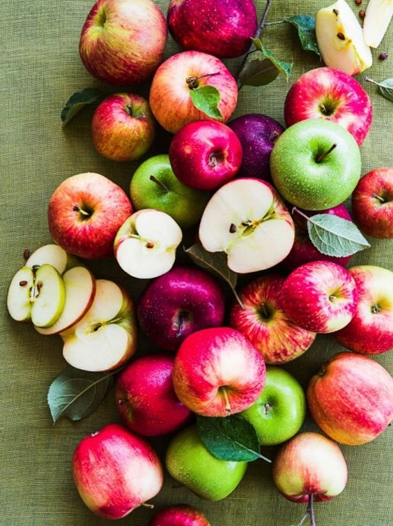 Можно ли есть фрукты сразу после еды или когда лучше есть фрукты без вреда для здоровья - фото №4