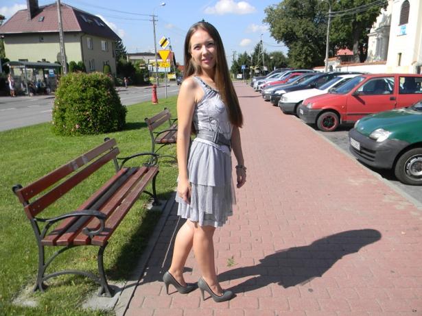 ХОЧУ перемен! Как переехать и обосноваться в Польше - фото №2