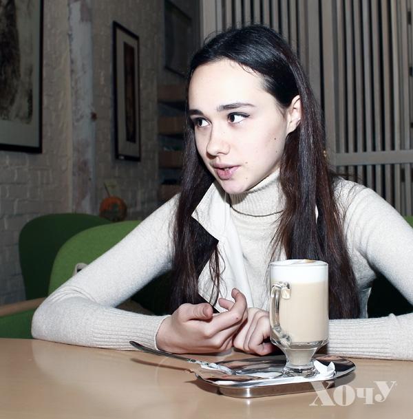 кто победил в шоу супермодель по-украински 2 сезон