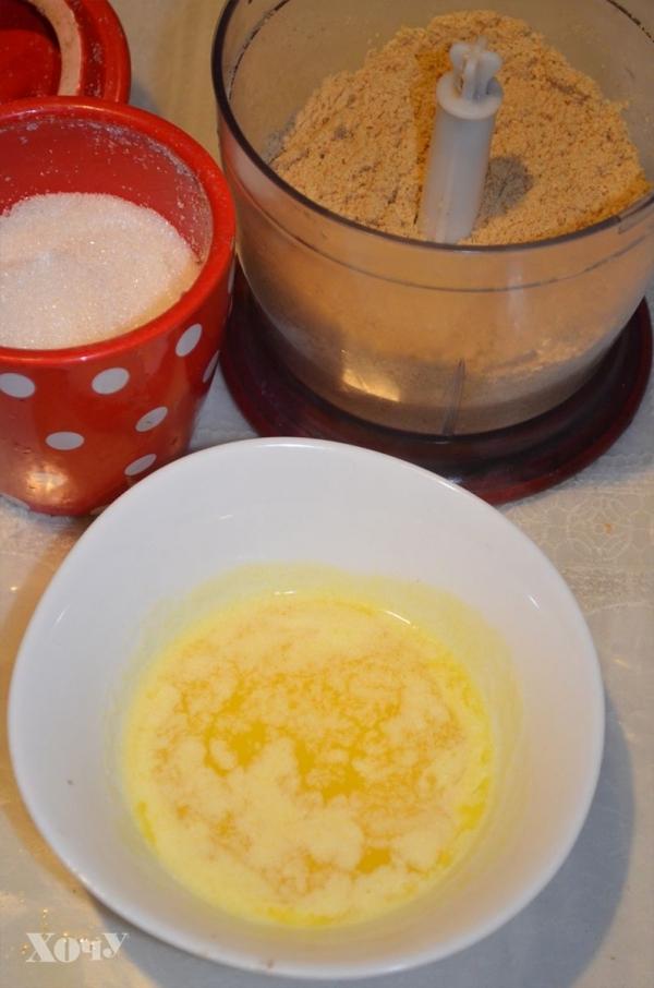 рецепт сырника