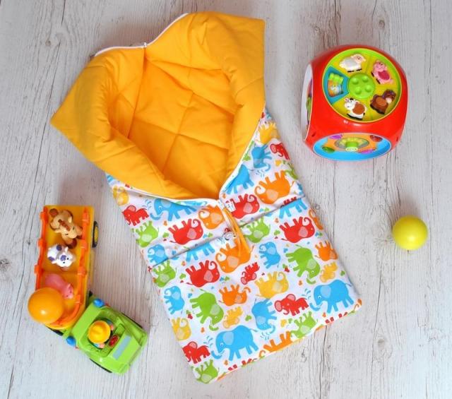 Cookie детский текстиль
