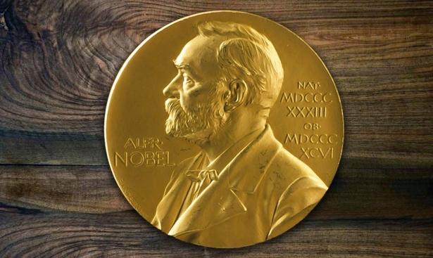 нобелевская премия 2017
