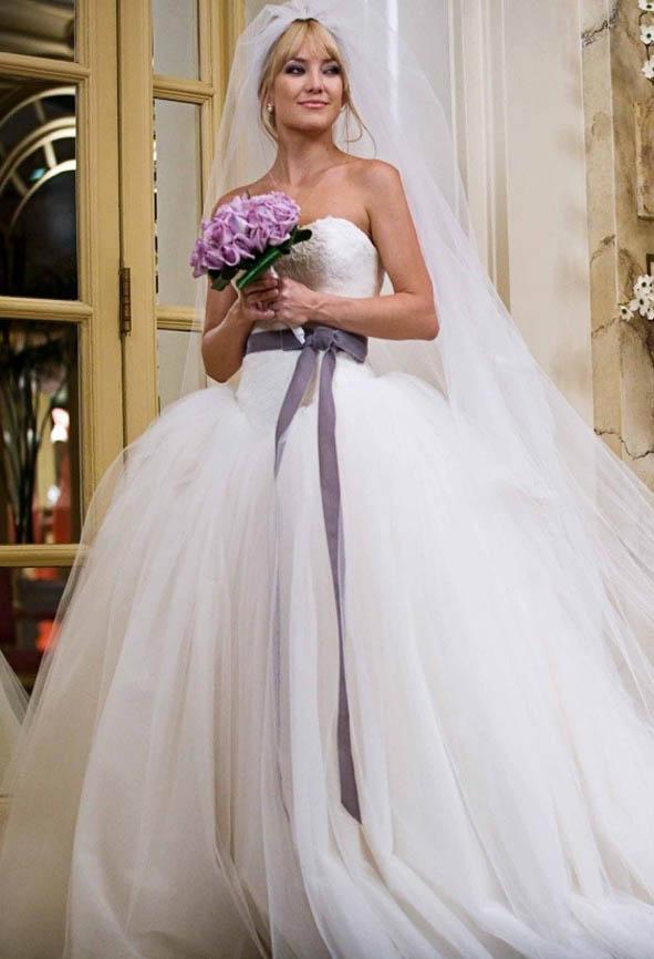 Как самой организовать свадьбу - фото №3