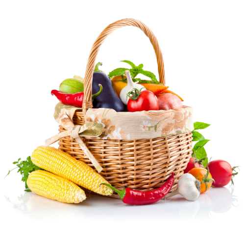 8 самых полезных продуктов во время беременности - фото №2
