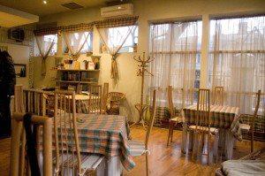 Топ 7 лучших ресторанов Одессы - фото №23