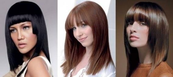 Деловой образ: идеальные макияж и прическа - фото №4