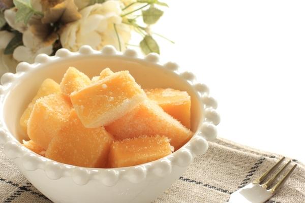 Заготовки на зиму: как правильно морозить овощи, фрукты и ягоды - фото №2