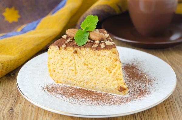 Масленица: лучшие рецепты традиционных блюд - фото №2