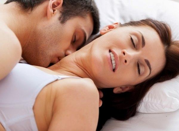 Видео клитералных оргазмов