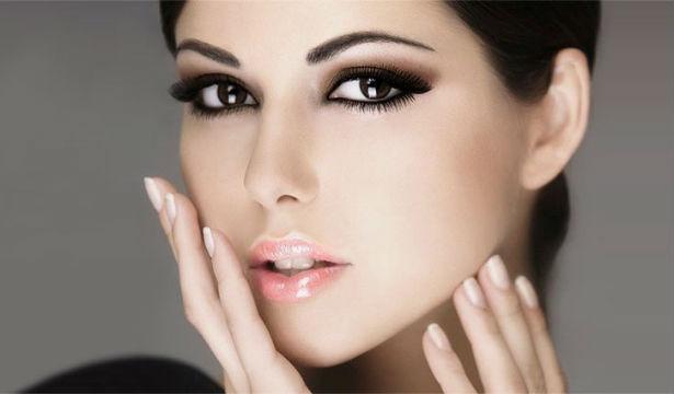 Что почитать на выходных 8 Марта: 10 статей о красоте - фото №5