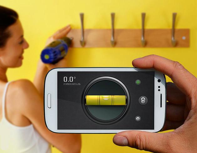 Какие мобильные приложения помогут оформить интерьер - фото №7