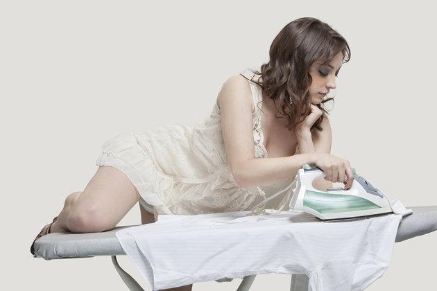 11 предметов, которые нельзя использовать для мастурбации