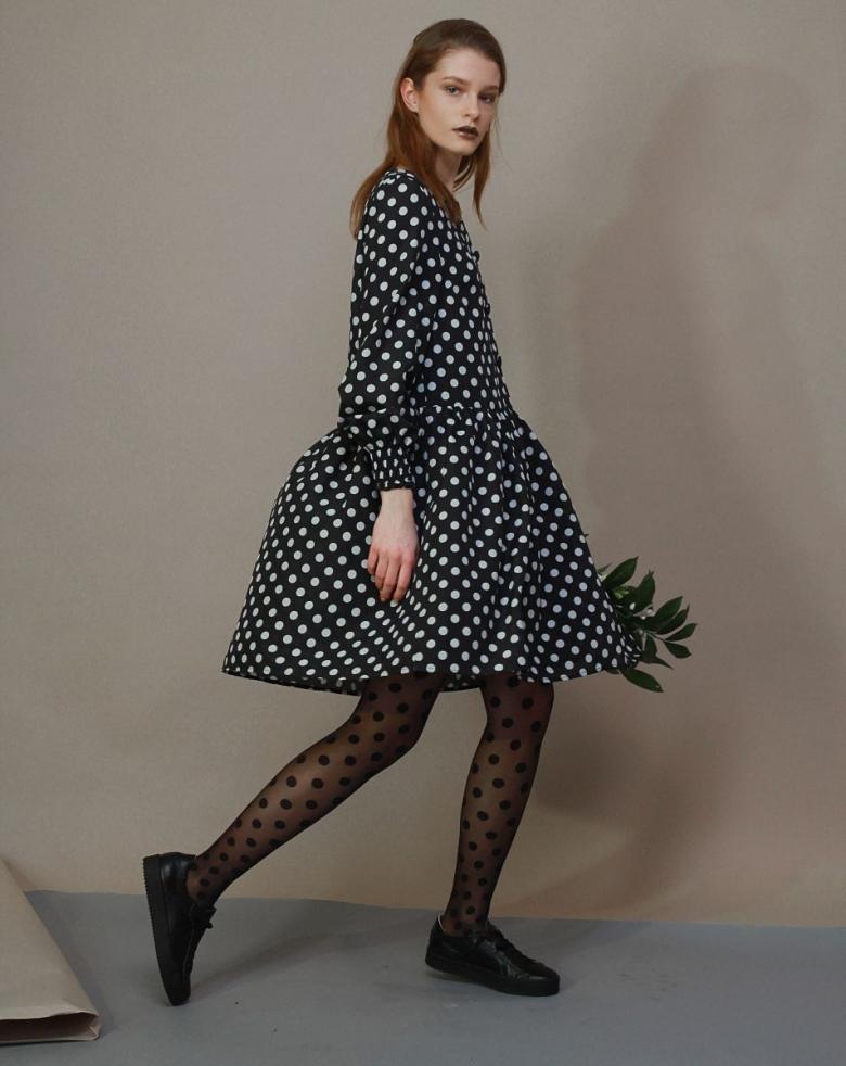 Где одеться в Украине: интеллектуальный базовый гардероб N&M