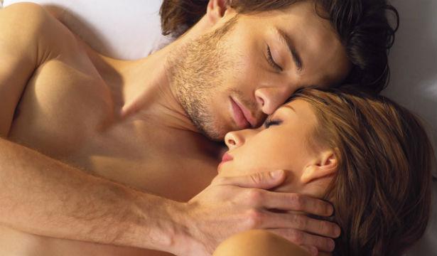 Что читать на праздники: 10 лучших материалов о сексе - фото №7