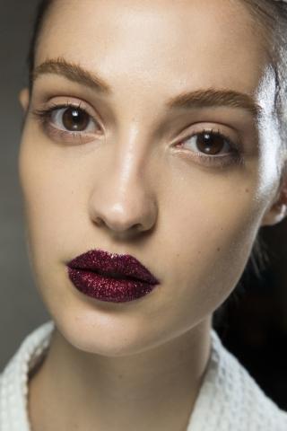 Atelier Versace aw 16 17