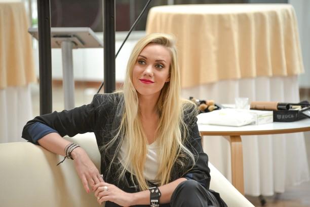 Что думает о красоте Елена Крыгина - фото №1