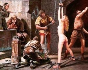 наказание за измену в разных странах