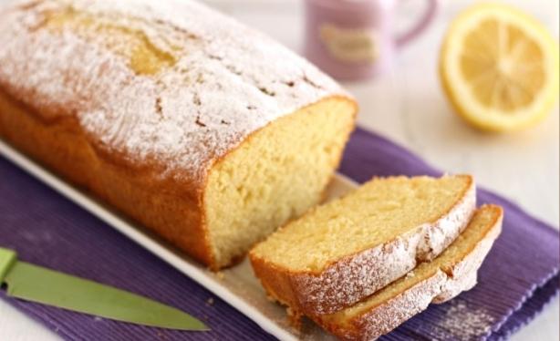 Как приготовить простой апельсиновый кекс: десерт для всей семьи - фото №3