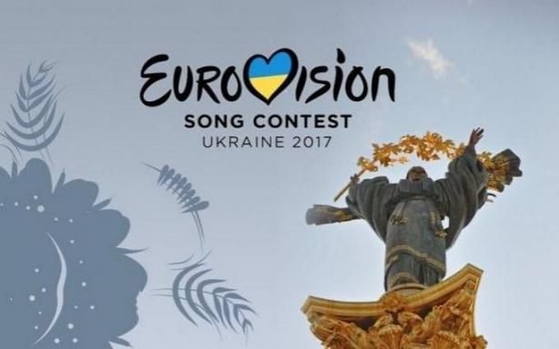 в каком порядке будут выступать финалисты нацотбора евровидение 2017