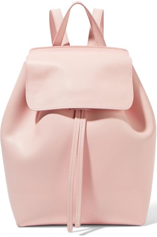 Модные сумки на лето 2016 модные рюкзаки лето 2016