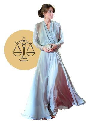 Новый год 2016: как одеться по гороскопу