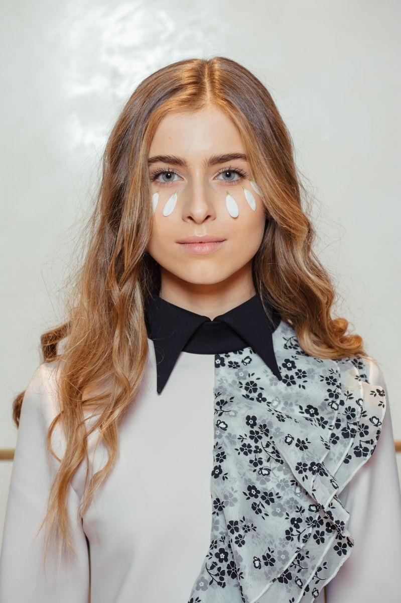 О чем молчат на Неделях моды в Украине: что не так с новой коллекцией Anna K